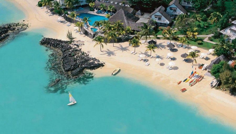 isole-africane-Mauritius
