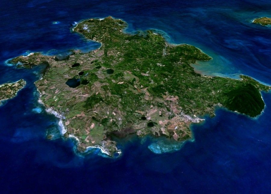 isole-africane-Nosy Be
