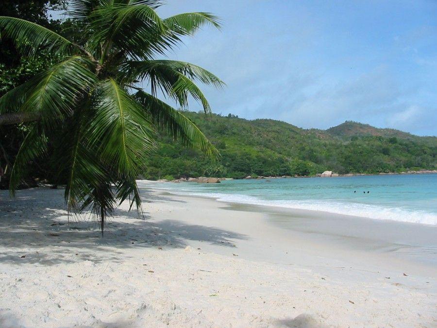 isole-africane-Praslin