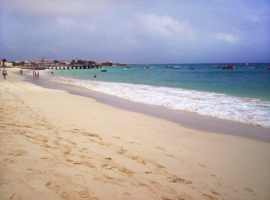 isole-africane-Sal