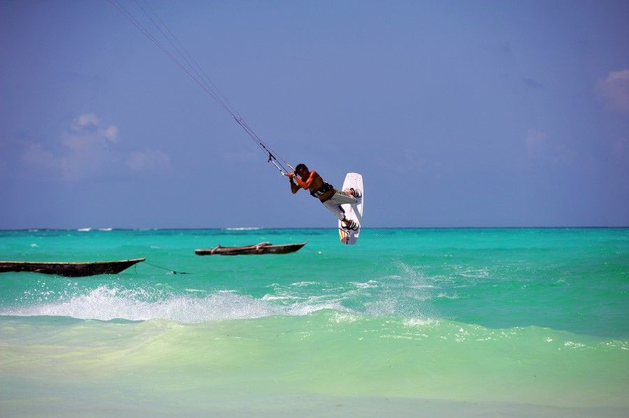 isole-africane-Zanzibar