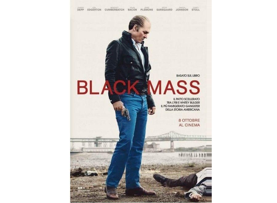 johnny-depp-black-mass