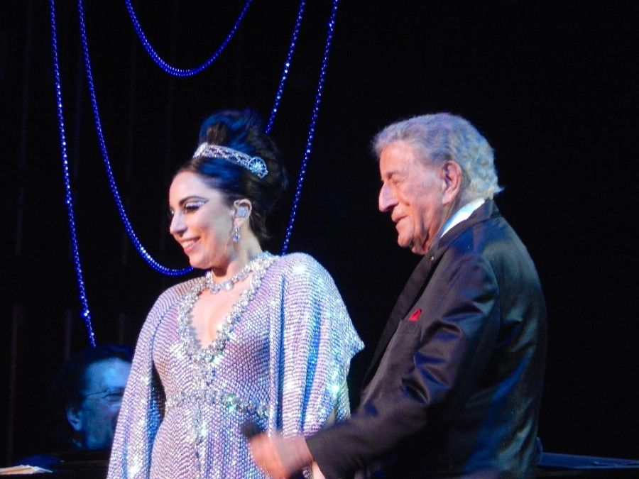 lady-gaga-tony-bennett2