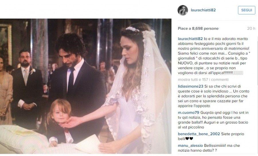 laura-chiatti-marco-bocci-instagram