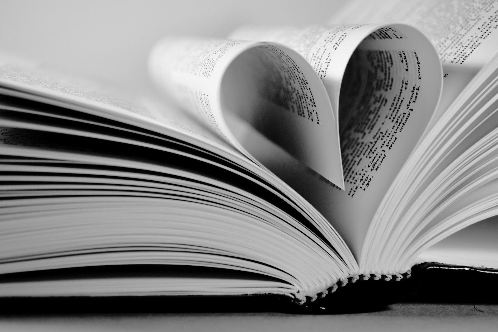 Libri, che passione!