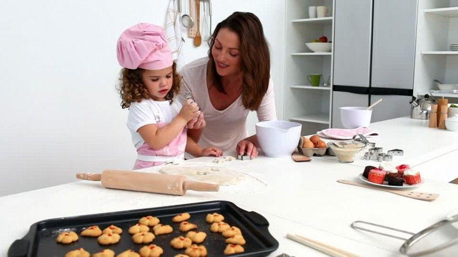 mamma-cucina