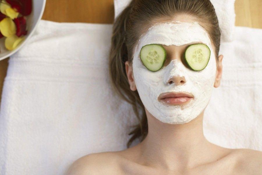 maschera-al-cetriolo-per-viso-e-collo_bcac171d6dde52ade6a8fea0a1ea7f3e