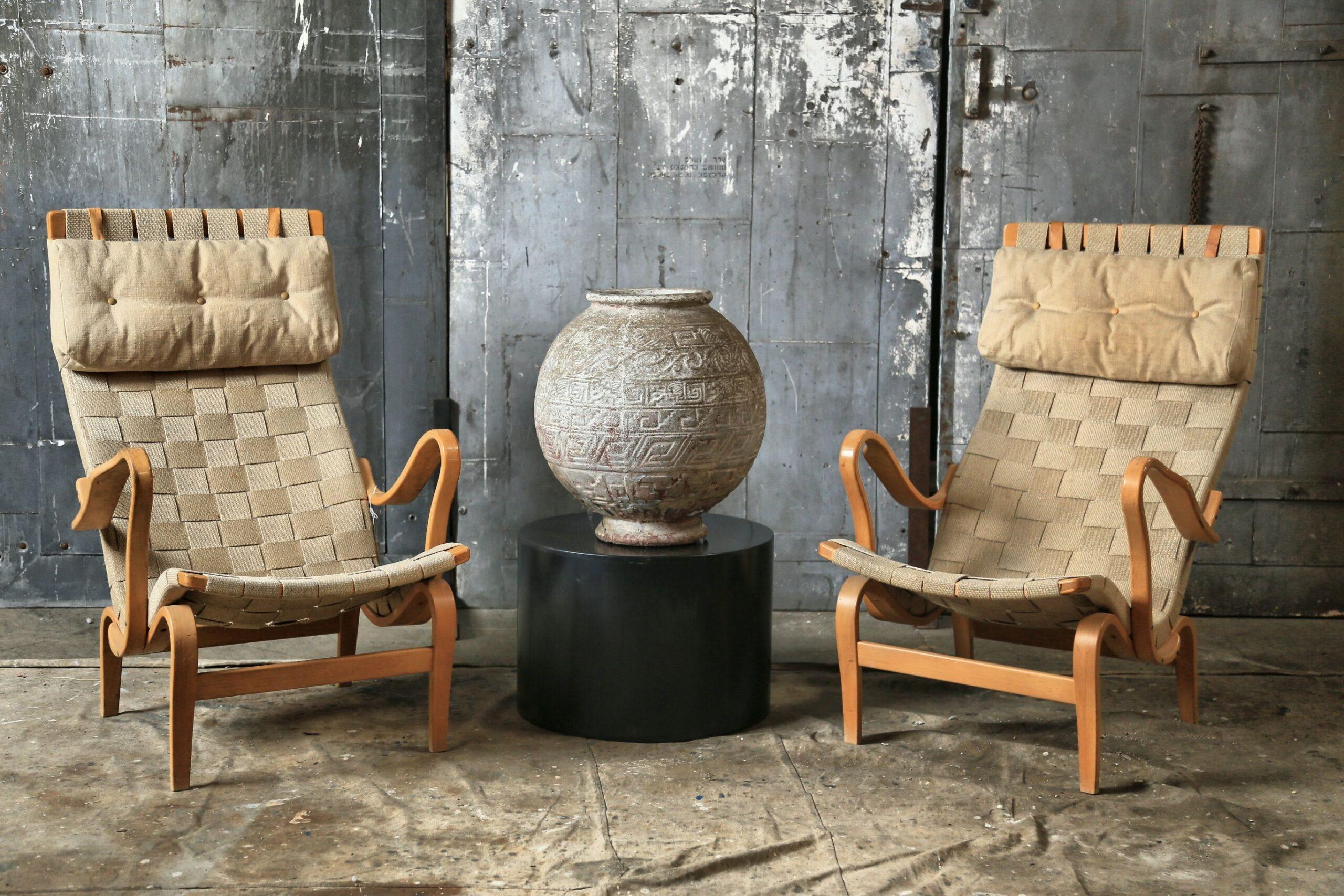 Wabi Sabi: la nuova frontiera dell'interior design