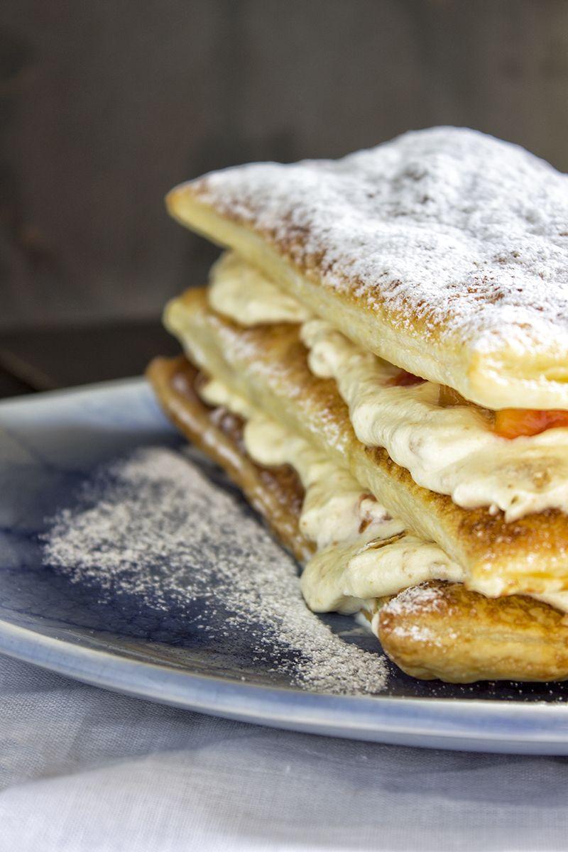 millefoglie-chantilly-agli-amaretti-pesche-contemporaneo-food