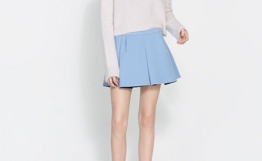 minigonna