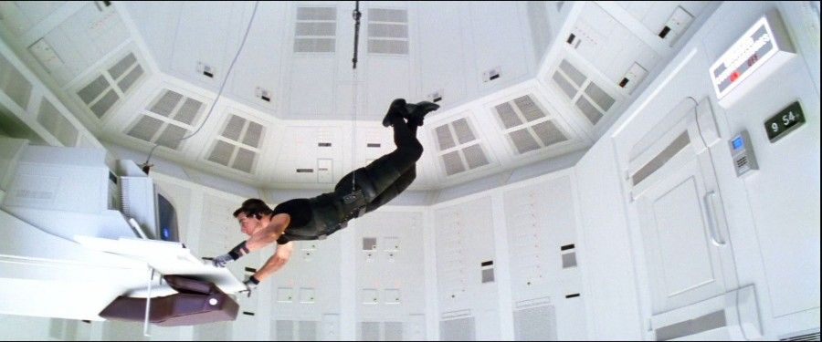 mission-impossible-100311964-orig