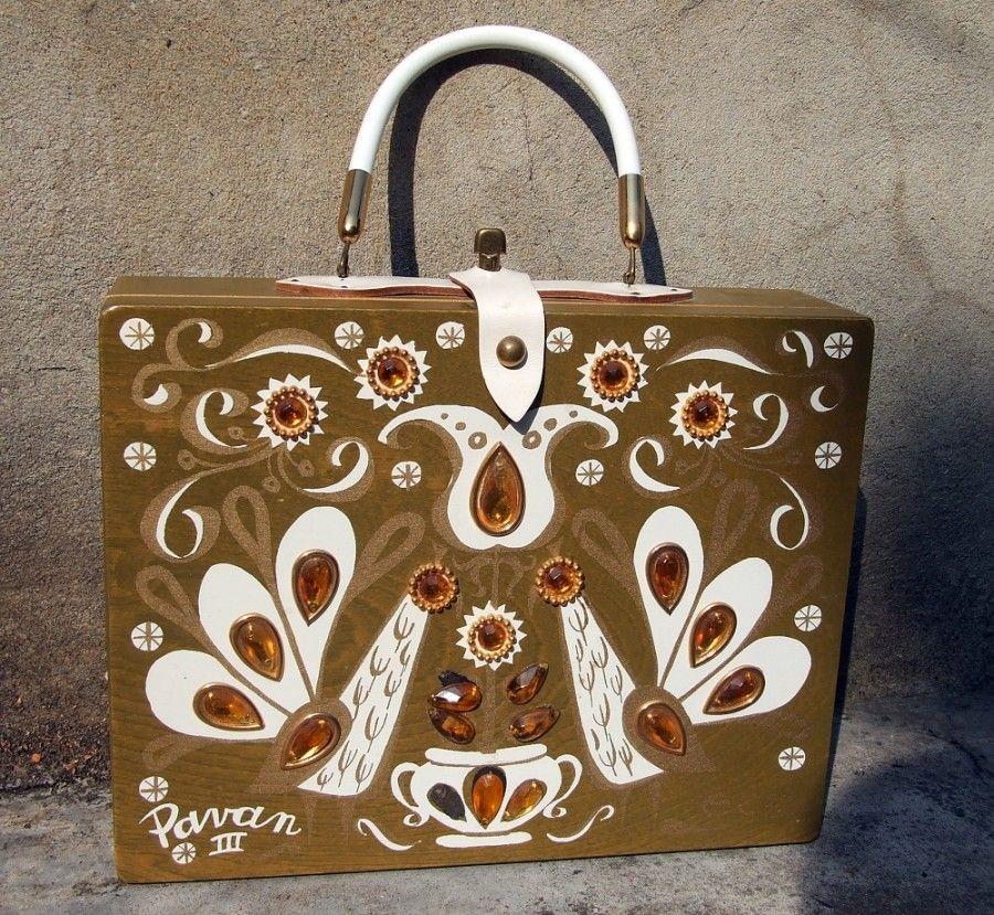 moda-donna-borsa