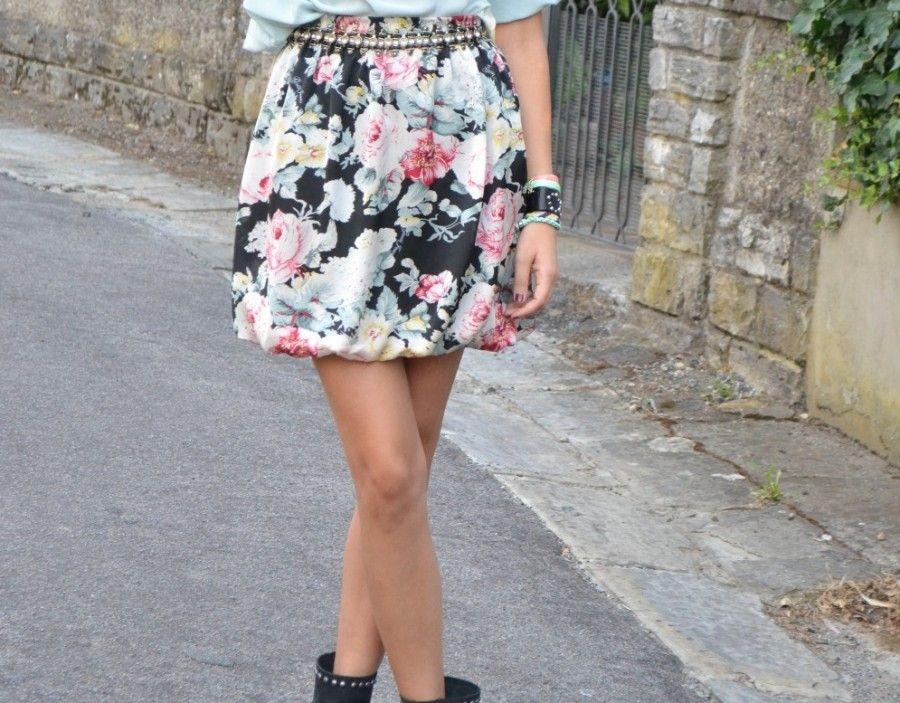 moda-estate-fiori