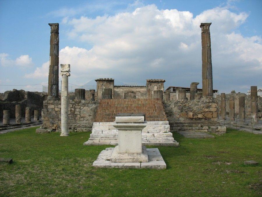 monumenti-rischiano-sparire-07pompei