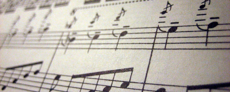 8 benefici della musica classica bigodino for Musica classica