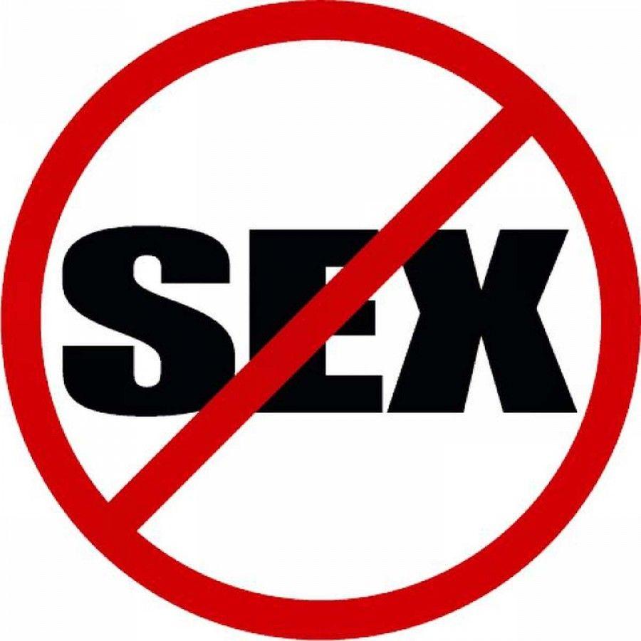no-sex-life