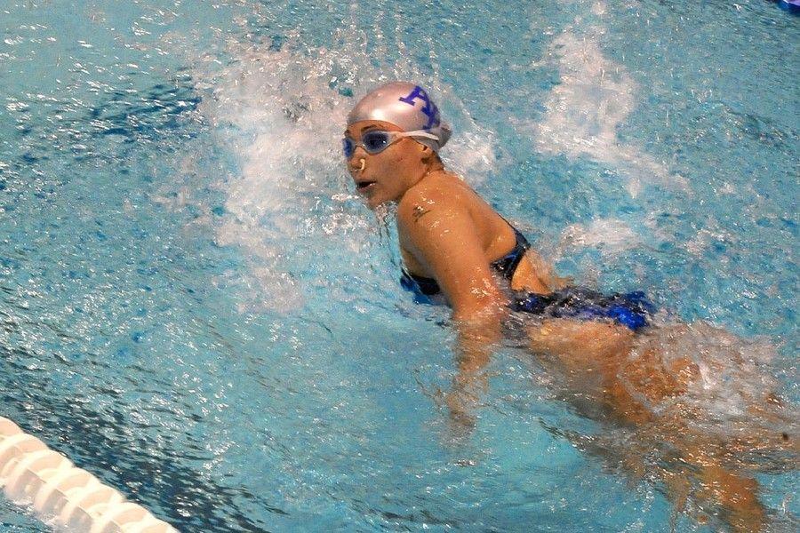 nuotare (1)