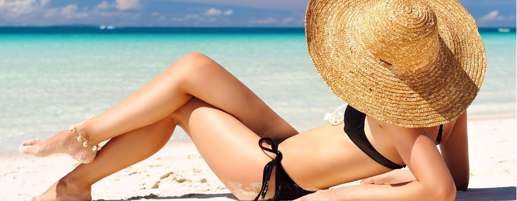 5 prodotti indispensabili da mettere nel beauty case delle vacanze