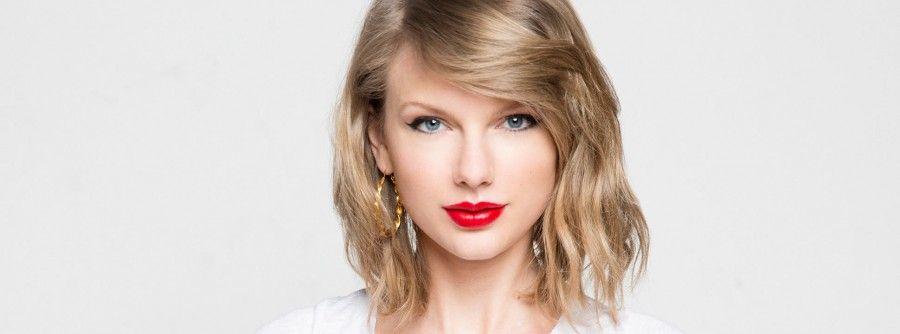 nuove-tendenze-moda-il-rossetto-rosso
