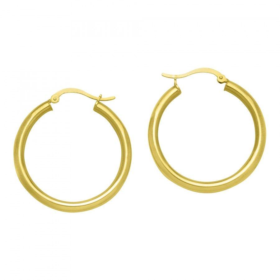 orecchini1-a-cerchio