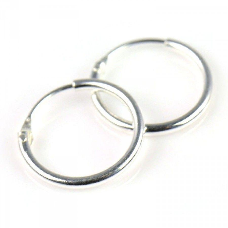 orecchini5-cerchio
