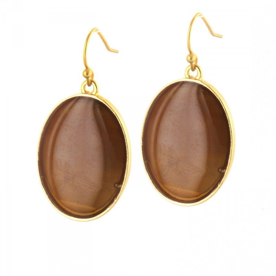orecchini7-ovali
