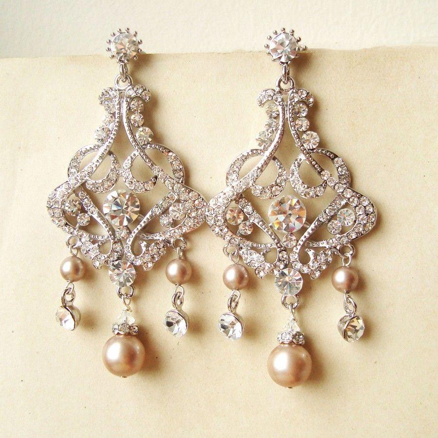orecchini9-chandelier