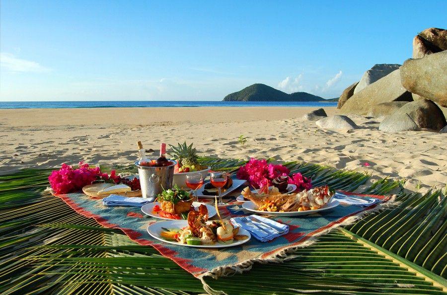 picnic-spiaggia2