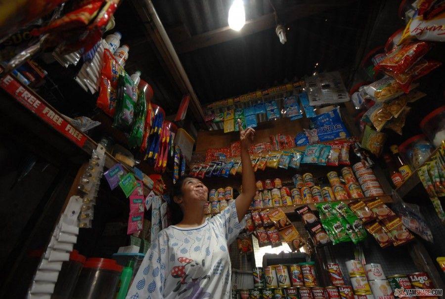 liter-of-light-progetto-per-illuminazione-paesi-poveri