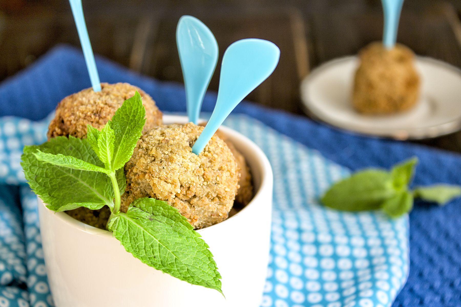 polpette-di-sarde-uva-passa-secondo-pesce-contemporaneo-food