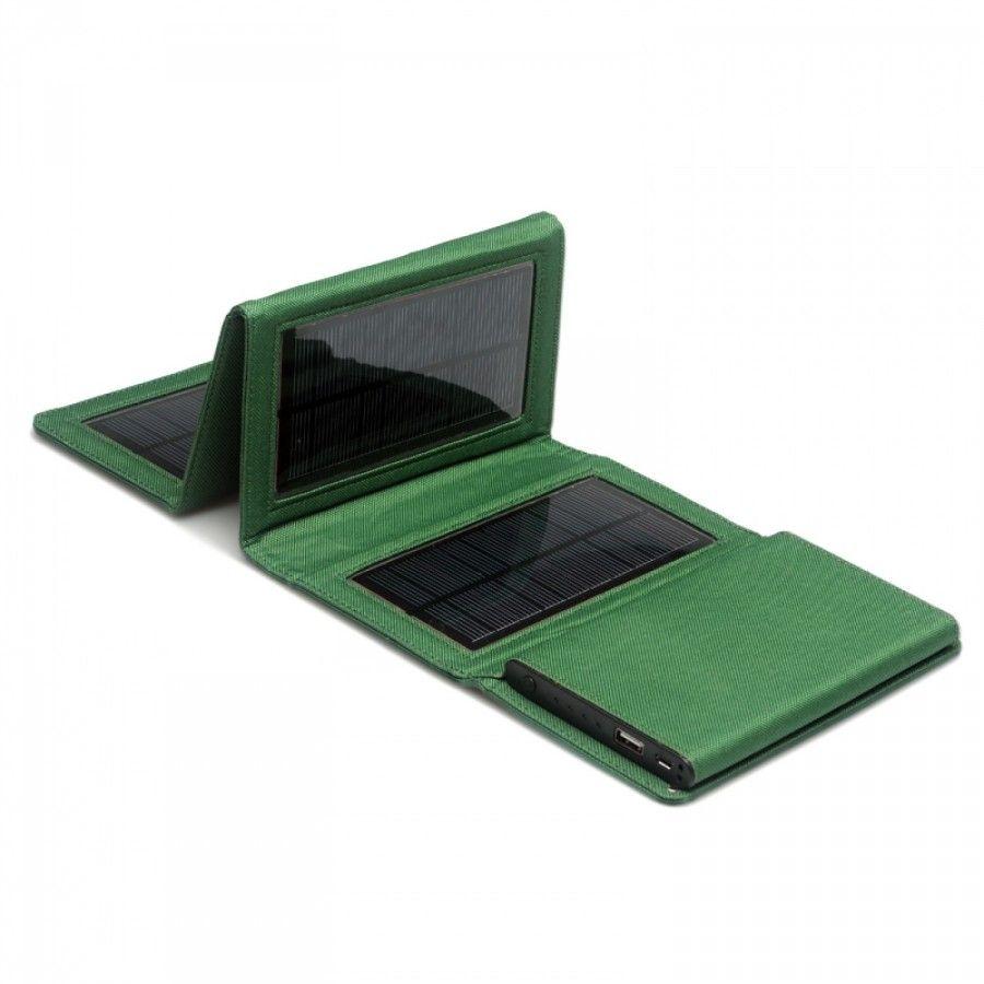 portable-solar-power-bank-30