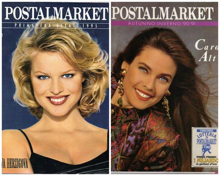 postalmarket-catalogo