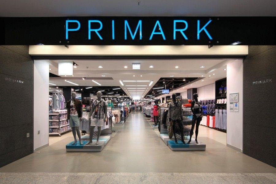 primark-bild