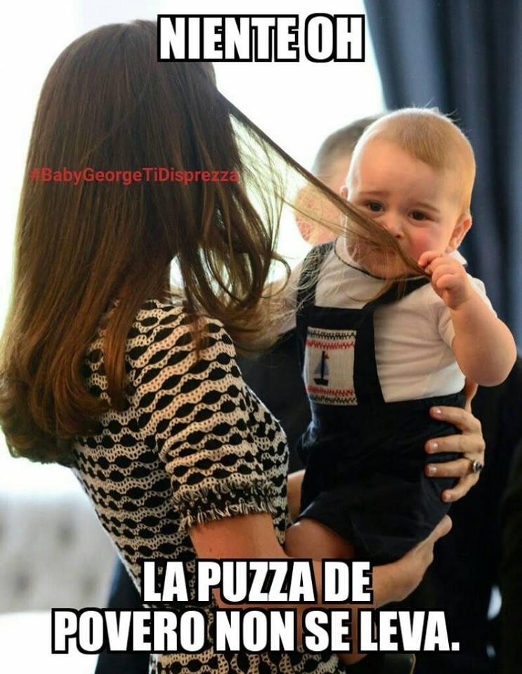 principe-george-ti-disprezza-mamma