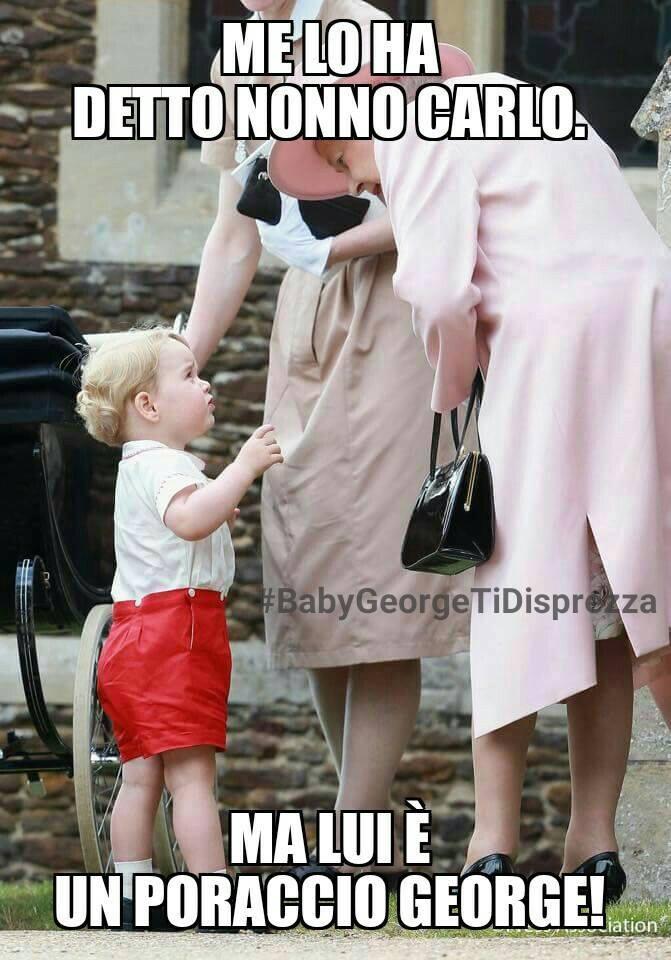 principe-george-ti-disprezza-nonno