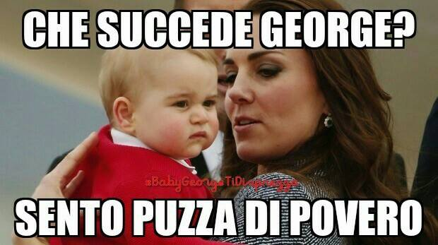 principe-george-ti-disprezza-odore