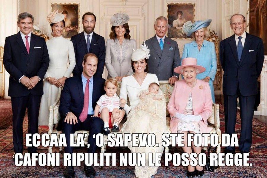 principessa-charlotte-rosica-famiglia