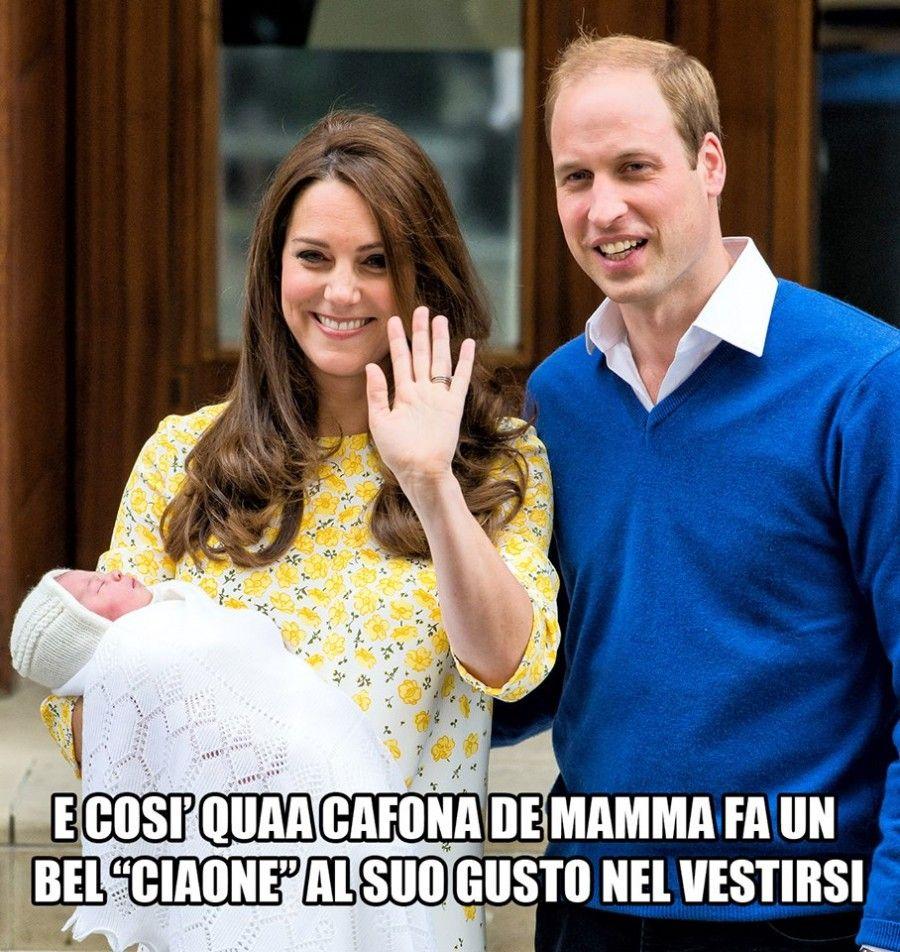principessa-charlotte-rosica-kate