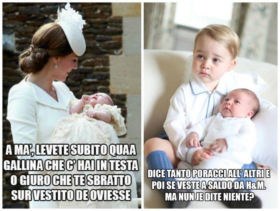 principessa-charlotte-rosica-moda