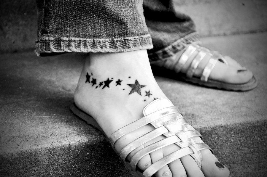 rimuovere-tatuaggi (2)