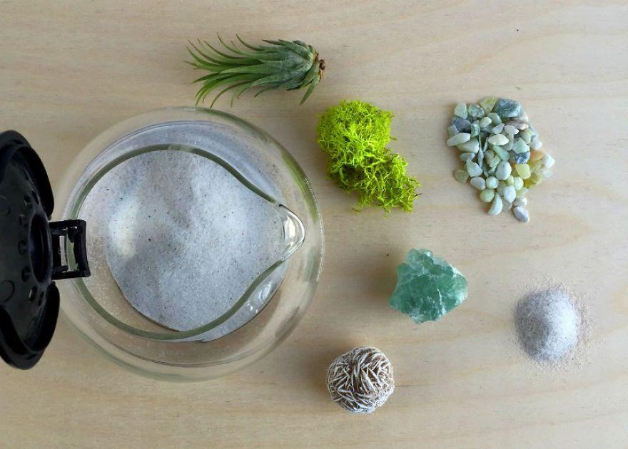 sabbia-decorare-casa-acquario