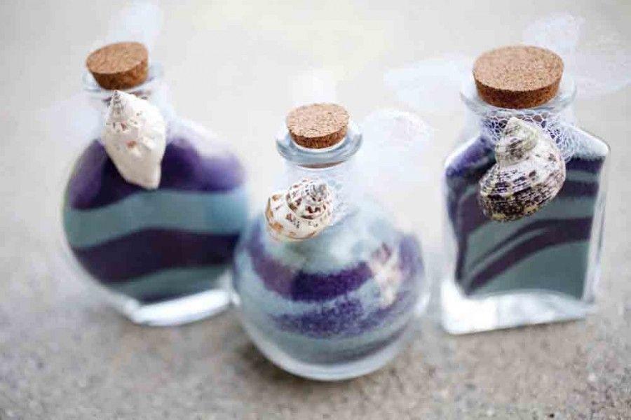 sabbia-decorare-casa-vasi