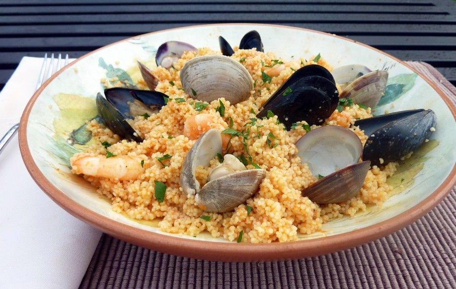 sicilian-seafood2