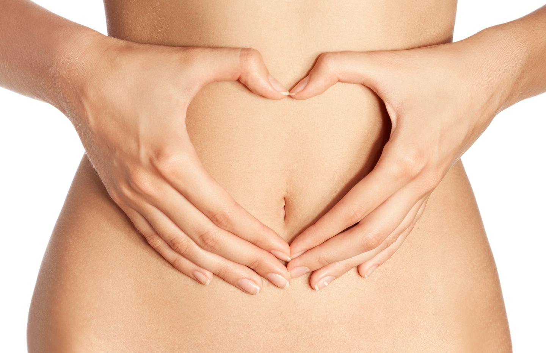 Coaguli mestruali: cosa sono i grumi, sono normali?
