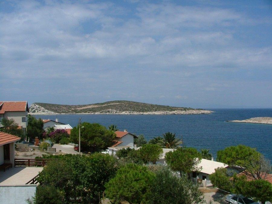 spiagge-turchia-Akvaryum