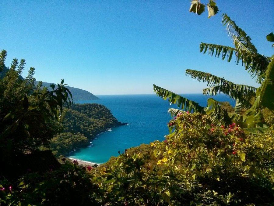 spiagge-turchia-Kabak