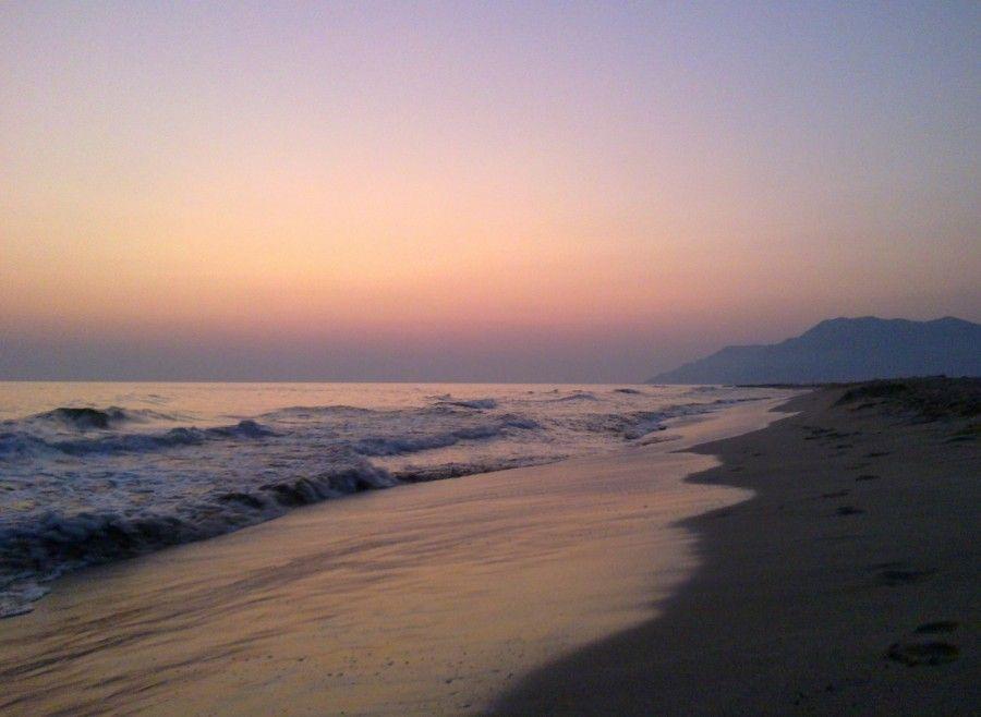 spiagge-turchia-Patara
