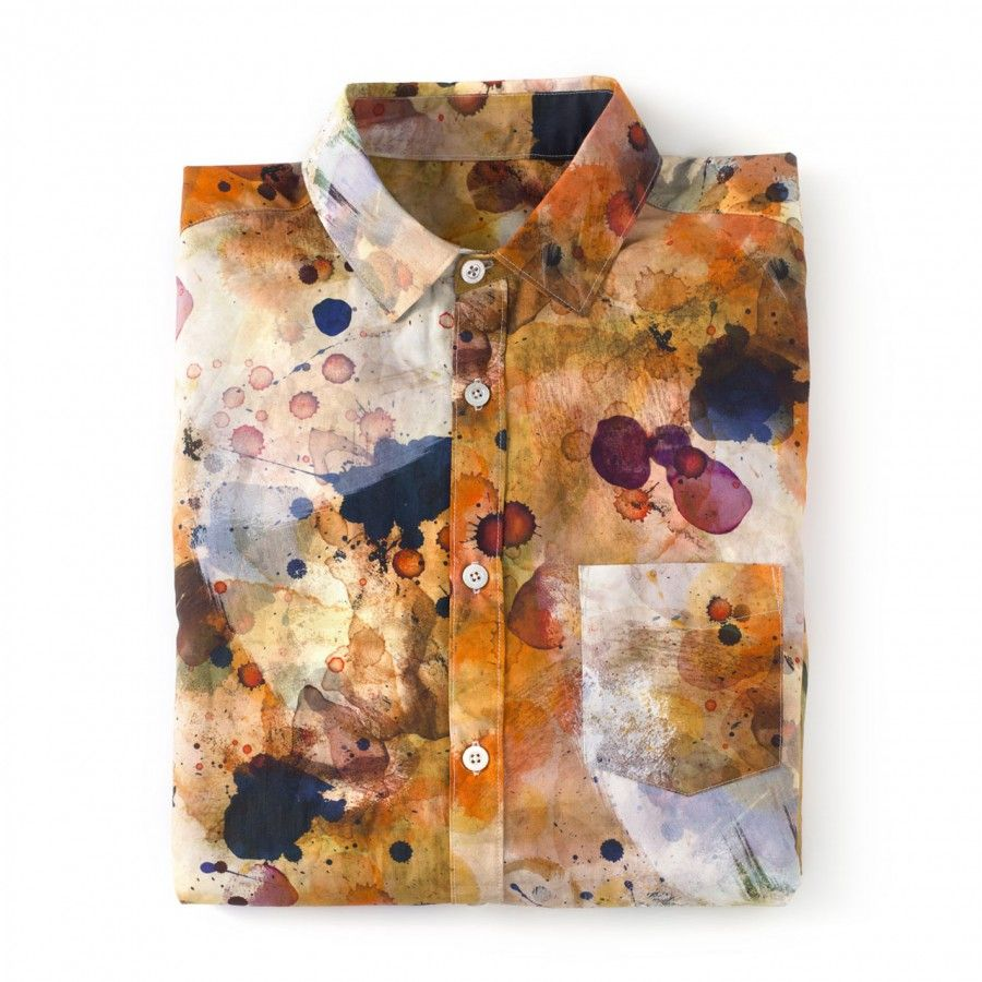 stampa-camouflage-camicia