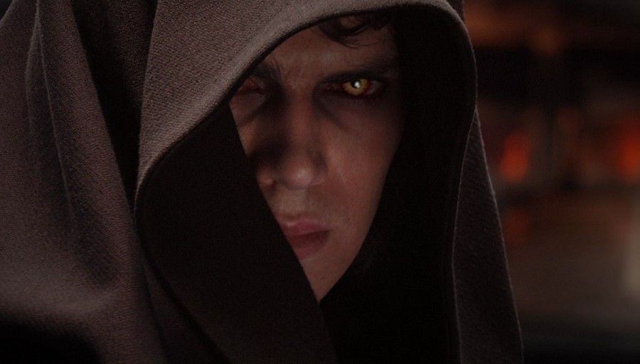 star-wars-episode-3-skylwalker-hayden-christensen