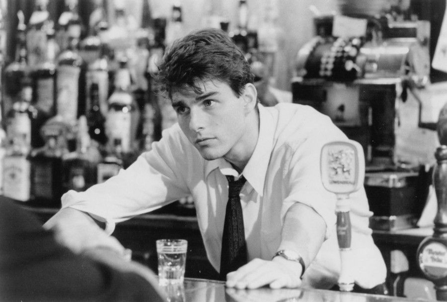 still-of-tom-cruise-in-cocktail-_1988_